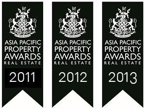 Asia-Pacific-Property-Awards_300w